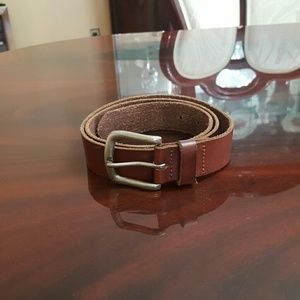 🔴🔴Levis Genuine Leather Belt $39⤵🔴